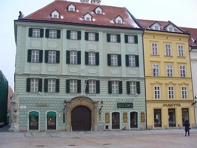 18_Bratislava_Quartier_de_L_Ancienne_Place_du_Marche