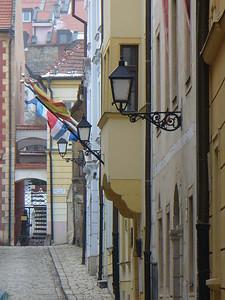 21_Bratislava_Quartier_de_L_Ancienne_Place_du_Marche