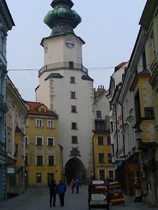 23_Bratislava_Quartier_de_L_Ancienne_Place_du_Marche
