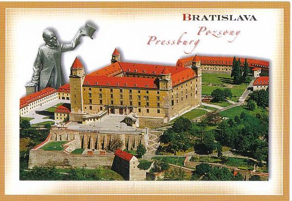02_Bratislava_Castle