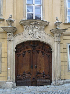 25_Bratislava_Quartier_de_L_Ancienne_Place_du_Marche