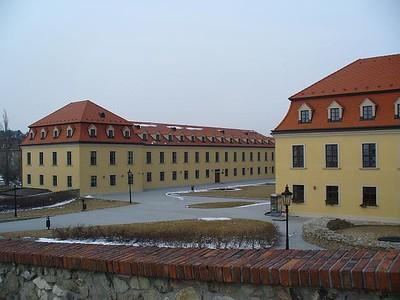 05_Bratislava_Le_Chateau