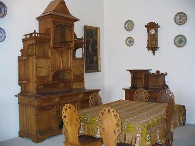 10_Bratislava_Le_Chateau_The_Historical_Museum