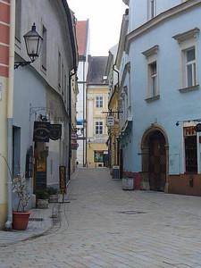 22_Bratislava_Quartier_de_L_Ancienne_Place_du_Marche