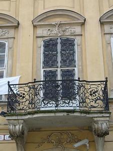 26_Bratislava_Quartier_de_L_Ancienne_Place_du_Marche