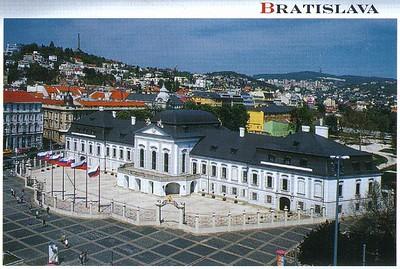 28_Brat_Grassalkowich_Palace_Official_residence_Slovak_president