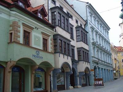 19_Bratislava_Quartier_de_L_Ancienne_Place_du_Marche