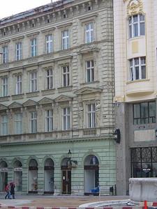 20_Bratislava_Quartier_de_L_Ancienne_Place_du_Marche