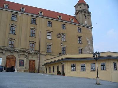 04_Bratislava_Le_Chateau