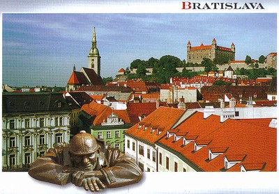 03_Bra_Castle_St_Martin_s_Cathedral_and_the_Heart_of_the_City