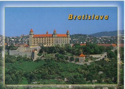 01_Bratislava_Castle