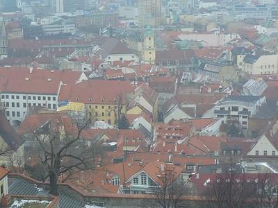 14_Bratislava_Quartier_de_l_ancienne_Place_du_Marche
