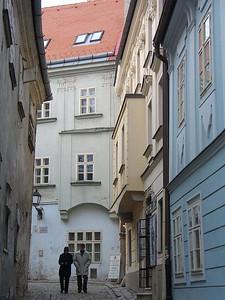 24_Bratislava_Quartier_de_L_Ancienne_Place_du_Marche