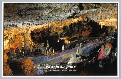 24_Postojna_Cave_the_Great_Mountain