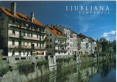 06_Ljub_Gallus_Embankment_along_the_Ljubljanca_river