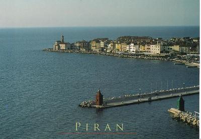 29_Piran_Istrie_Ville_Medievale