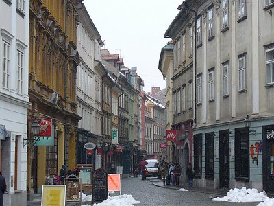09_Ljubljana_Batiments_de_style_baroque
