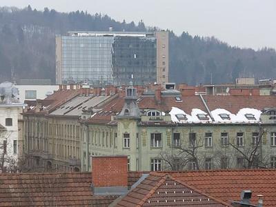 13_Ljubljana_Batiment_de_style_baroque