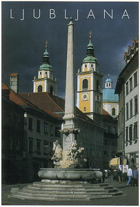 11_Ljubljana_Rabba_Fountain_on_Mestri_Square_s