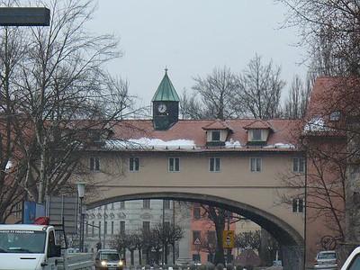 15_Ljubljana