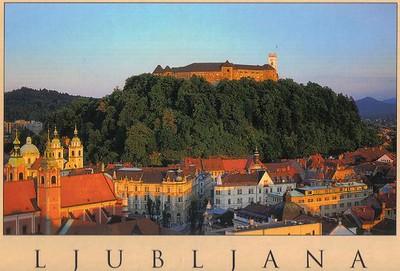 01_Ljubljana_Castle_Chateau_des_comtes_de_Carniole