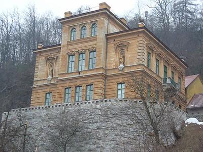 16_Ljubljana