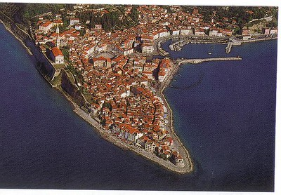 28_Piran_Istrie_16th _Century_walls