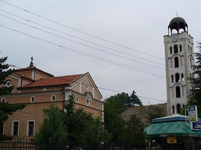 015_Skopje_Church_of_Stevi_Spas_Built_below_ground