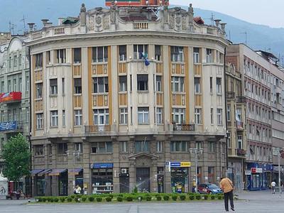 012_Skopje_Plostad_Makedonija_Main_Square
