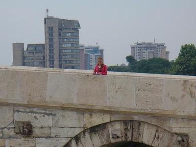 009_Skopje_Stone_Bridge_Sandou
