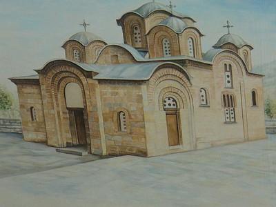 004_Skopje_Mural_Macedonia_Highlights