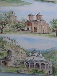 003_Skopje_Mural_Macedonia_Highlights