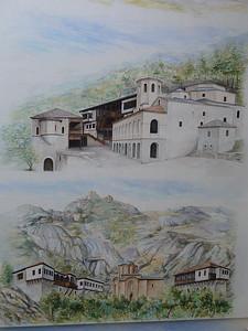 002_Skopje_Mural_Macedonia_Highlights