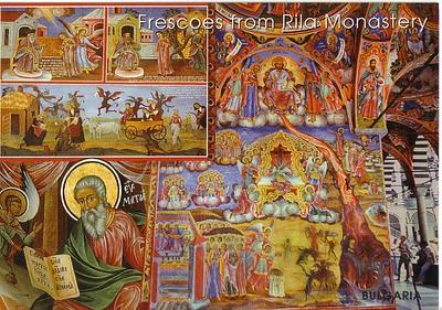 039_Rila_Monastery_Frescoes_from_the_Central_Church