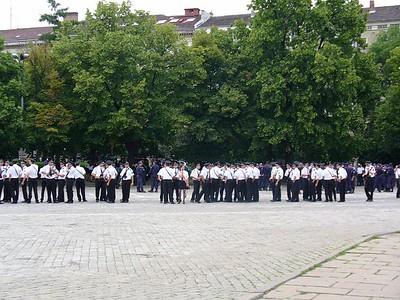 017_Sofia_Military_Parade