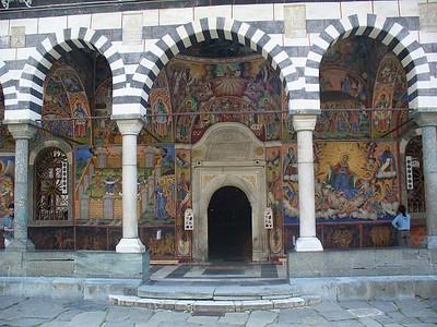 031_Rila_Monastery_Nativity_Church