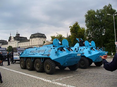 019_Sofia_Military_Parade