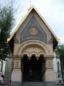 012_Sofia_Russian_Church_St_Nikolai