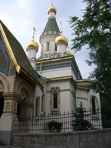 011_Sofia_Russian_Church_1912