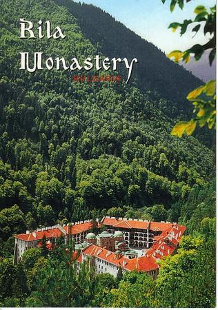021_Rila_Mountains_Rila_Monastery