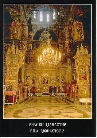 040_Rila_Monastery_Nativity_Church_The_Iconostasis