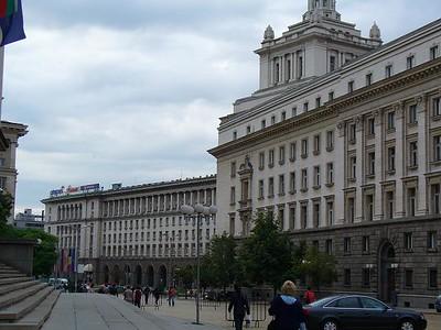 009_Sofia_President_s_Building