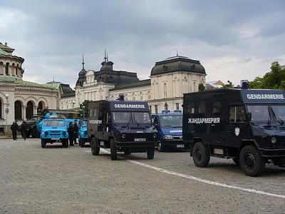 018_Sofia_Military_Parade
