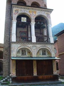 029_Rila_Monastery_Hrelyo_s_Tower_14th_Century