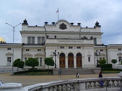 007_Sofia_National_Assembly