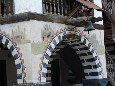 027_Rila_Monastery_Colorful_Balcony