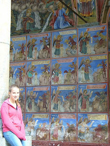 032_Rila_Monastery_Nativity_Church_Contains_1200_Murals
