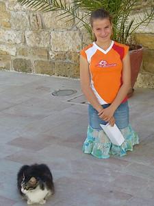 011_Larnaca