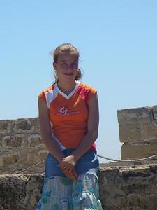 017_Larnaca_Fort_Sandou