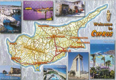 001_Cyprus_Map_W_to_E_240Km_N_to_S_100_Km